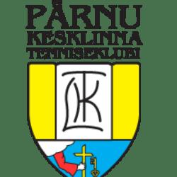Pärnu Kesklinna Tenniseklubi